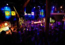 """""""7 Vibes Journey"""": Gesund & bewusst feiern in Zürich"""
