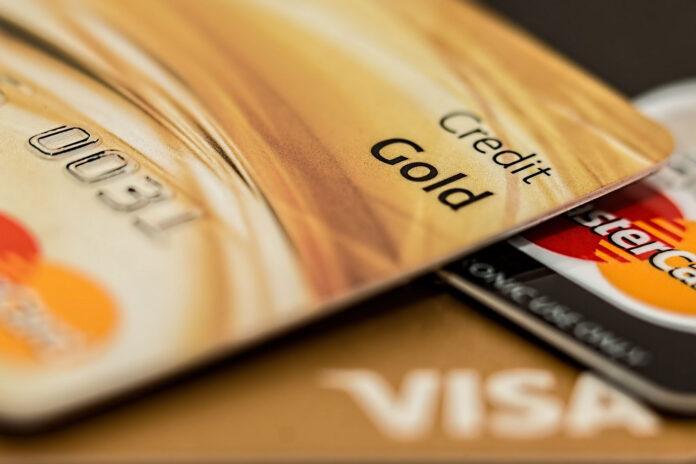 Kreditkarten im Vergleich ⇒ Unterschiede im Detail