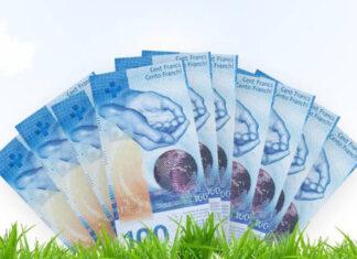 Gewinne einen Online-Shopping-Gutschein im Wert von 1'000 Franken