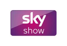 Sky Show ab 2. April auf Swisscom TV verfügbar