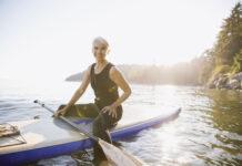 Soufrol Arthro Flex gegen Gelenkbeschwerden