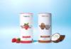 Die neuen Shape Shake 2.0 von foodspring