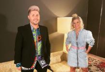 Star TV: Special mit Beatrice Egli