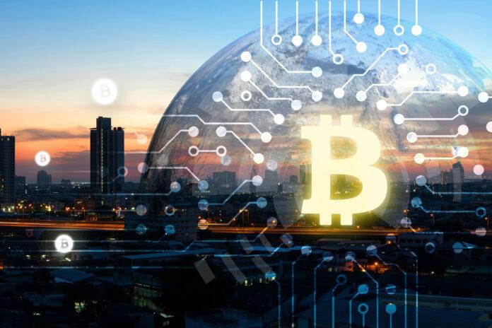 Vorteile des Bitcoins – das macht die Kryptowährung so interessant
