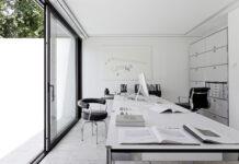 7 wohnbedarf Tipps für das perfekte Home-Office