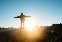 Finanzielle Freiheit: Wie kann man sie erlangen?
