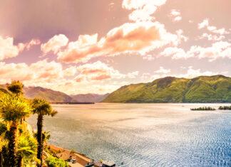 Ausflugsziele und Sehenswürdigkeiten rund um Tenero