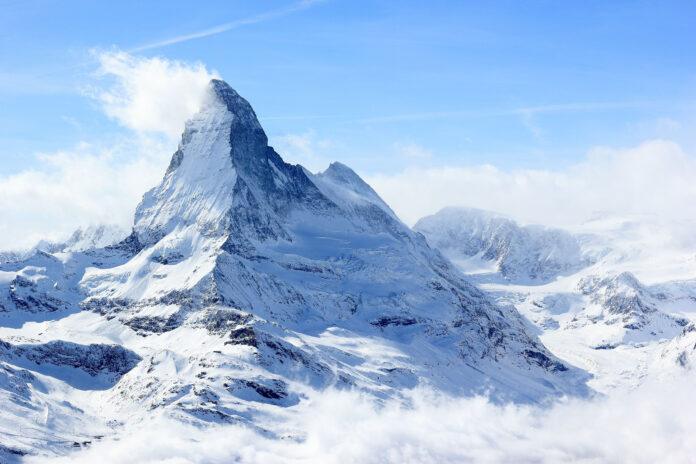 Gewinne einen Reisegutschein im Wert von 1'500 Franken für Ferien in der Schweiz
