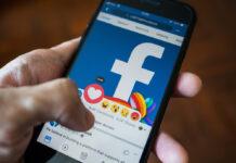 Facebook steigert seine Gewinne in der Corona-Krise.