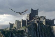 """Gibt es """"Game of Thrones"""" auch bald als Animationsserie?"""