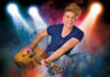 "Vincent Gross veröffentlicht am 29. Januar sein neues Album ""Hautnah""."