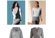 Trendfarbe Grau bei Veillon
