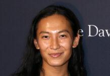 Schon elf Männer haben von Übergriffen durch Alexander Wang berichtet.