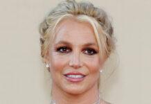 Britney Spears kommentiert die Doku über ihre Person.