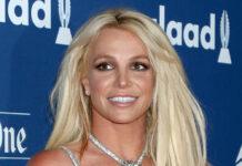 Britney Spears möchte ihren Vater nicht mehr als Vormund.