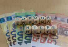 Wie viel Geld steht mir durch die neuen Corona-Hilfen zu?