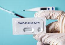 Das Ergebnis sollen die Antigen-Tests innerhalb von 30 Minuten anzeigen