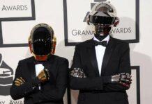 Daft Punk lösen sich nach 28 Jahren auf