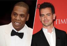 Jay-Z macht gemeinsame Sache mit Jack Dorsey