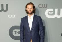 "Jared Padalecki spielt in ""Walker"" die Rolle des Ranger Cordell Walker."