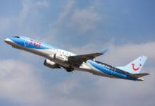 TUIfly streicht Pläne für Zusatzflüge über Ostern