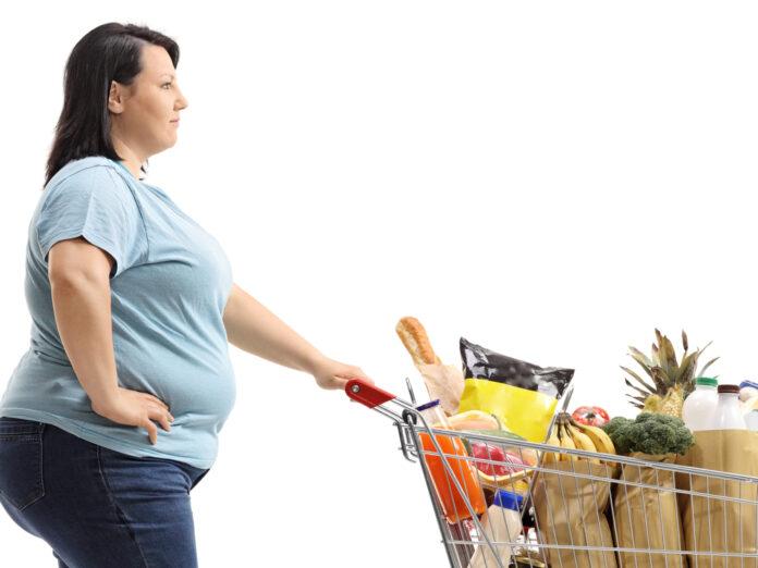 Viele Inhaltsstoffe verarbeiteter Lebensmittel sind ursächlich für Übergewicht.