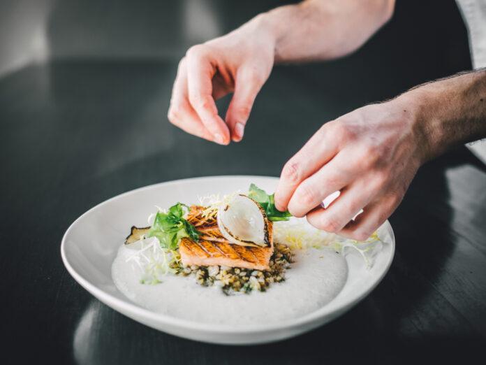 In Deutschland gibt es jetzt 310 Sterne-Restaurants