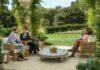 Prinz Harry und Herzogin Meghan im Interview mit Oprah Winfrey