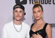 Seit 2018 sind sie verheiratet: Justin und Hailey Bieber.