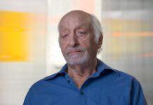 """Karl Dall erinnert sich in """"Ku'damm 63 - Die Dokumentation"""" an seine Zeit im Berlin der 1960er Jahre."""