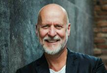 McFit-Gründer Rainer Schaller