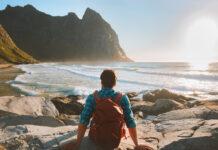 Wie nachhaltig wird Corona unser Reiseverhalten verändern?