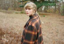 Taylor Swift hat bei den Grammys Musikgeschichte geschrieben.