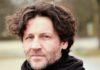 "Stefan Franz kehrt als Rolf Jäger zu ""Unter uns"" zurück."