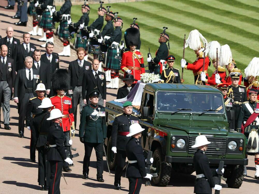 Das-sagt-Dianas-Bruder-Charles-Spencer-zu-Prinz-Philips-Beerdigung