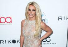 Britney Spears wird bald bei einer Anhörung sprechen.
