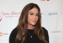 Angeblich zieht es Caitlyn Jenner vom Reality-TV in die Politik