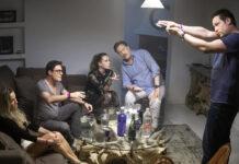 """Die Serie """"Die Ibiza Affäre"""" soll vier Folgen bekommen"""