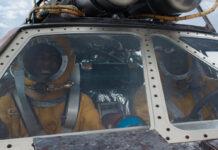 """Spielt """"Fast & Furious 9"""" tatsächlich im Weltraum?"""
