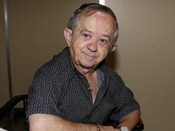 Felix Silla erlag einer Bauchspeicheldrüsenkrebserkrankung.