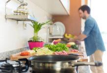 Klimafreundliches Kochen setzt keinen Fleischverzicht voraus.