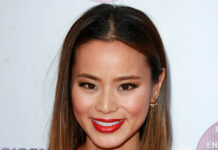Schauspielerin Jamie Chung macht sich in Rassismus-Debatte stark.