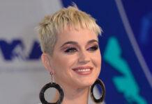 Katy Perrys Prioritäten haben sich seit der Geburt ihrer Tochter verändert.