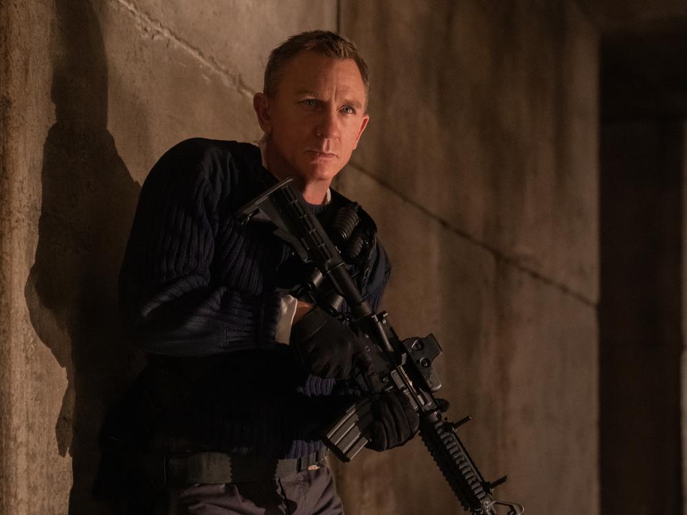-Keine-Zeit-zu-sterben-Mega-Premiere-f-r-neuen-Bond-geplant