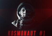 """Juri Gagarin steht im Fokus der MDR-Doku """"Kosmonaut #1"""""""