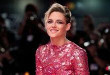 Kristen Stewart feierte am 9. April ihren 31. Geburtstag.