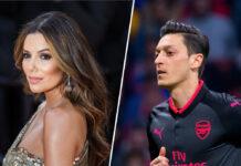 Eva Longoria und Mesut Özil sind Teil der Starinvestoren in einen mexikanischen Fußball-Club.