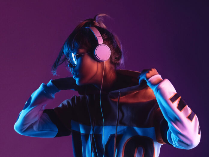 Das sind die beliebtesten Anlaufstellen der Deutschen beim Musik-Streaming