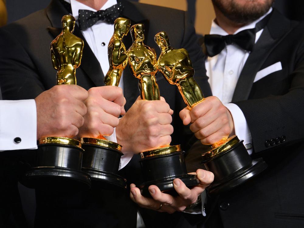 Oscars-2021-Neue-Specials-vor-und-nach-der-Verleihung