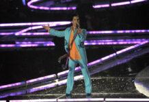 Dank seines Archivs werden auch in Zukunft unveröffentlichte Songs von Prince ihren Weg an die Öffentlichkeit finden.